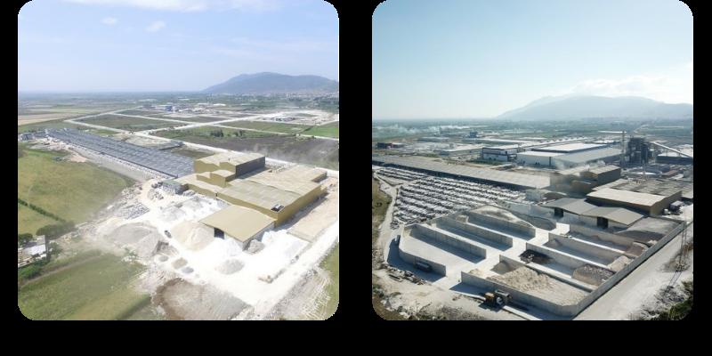 2017-2020 QUA Granite